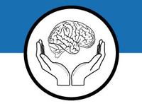 logo-physiotherapie_200x150