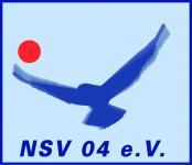 logo_nsv_rgb